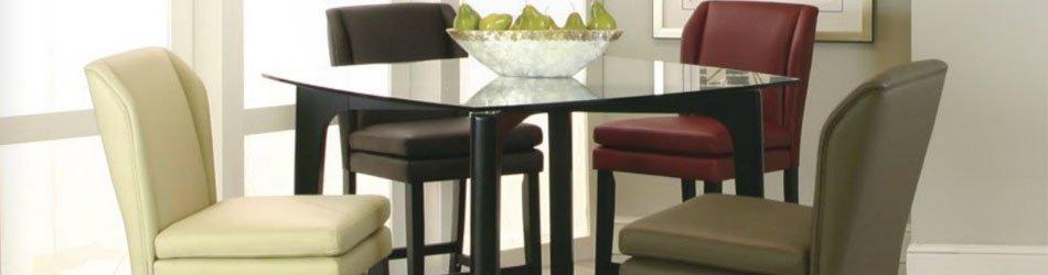 Cramco Furniture In Fort Wayne Leo And Huntertown Indiana