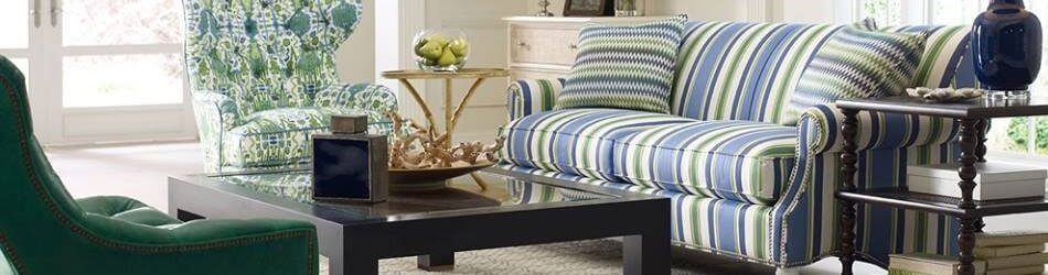 Highland House Furniture In Fort Wayne Leo And Huntertown Indiana