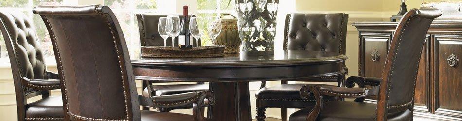 Sligh Furniture In Fort Wayne Leo And Huntertown Indiana